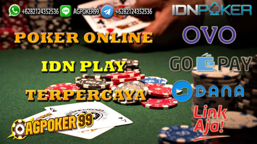 poker-idn-deposit-linkaja